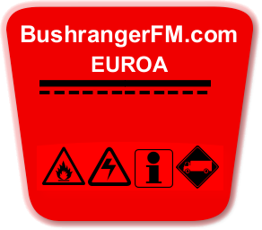 BushrangerFM.com Euroa local Radio plays a cross section of the best country artists from today and yesterday.